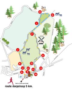 2015routedorpsloop5km_definitief