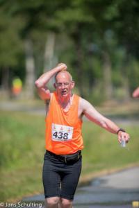 Mooi Ruinen Run 2017